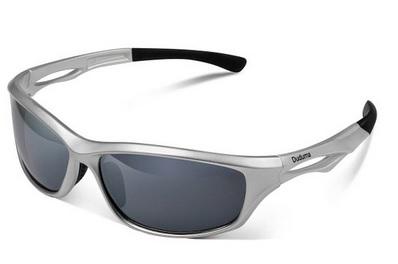 sonnenbrille test sporty travel