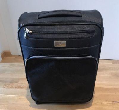 Samsonite Handgepäckkoffer