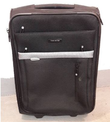 Travelite Handgepäckkoffer