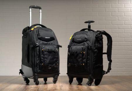 bester kofferrucksack 2018 test vergleich alle infos. Black Bedroom Furniture Sets. Home Design Ideas