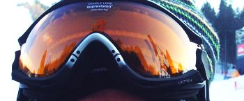 Skibrillen erfahrung Empfehlung